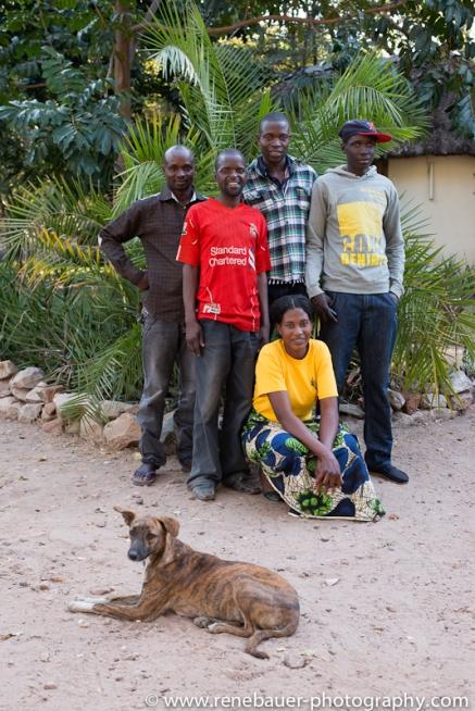 2015_Zambia_lake kariba-21