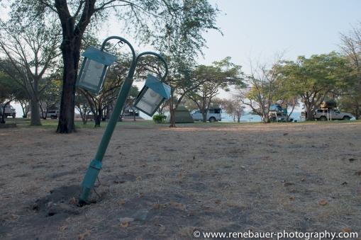 2015_Malawi_Lake-11