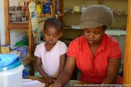 2015_malawi_livingstonia-17