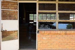2015_malawi_livingstonia-18