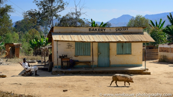 2015_malawi_livingstonia-21