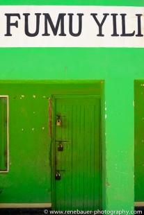 2015_malawi_livingstonia-22