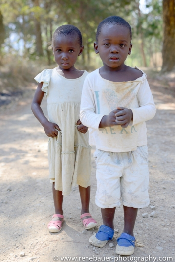 2015_malawi_livingstonia-24
