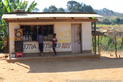2015_malawi_livingstonia-27