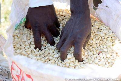 2015_malawi_livingstonia-29