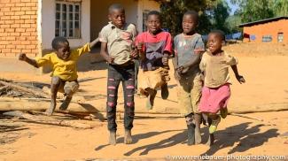 2015_malawi_livingstonia-32