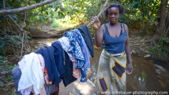 2015_malawi_livingstonia-34