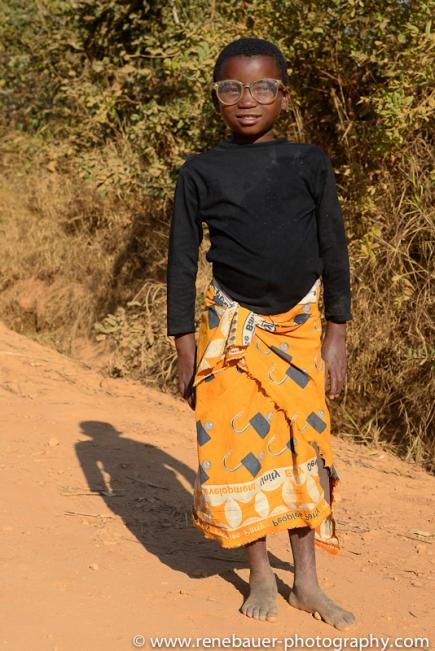 2015_malawi_livingstonia-36