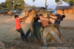 2015_malawi_nyika-11