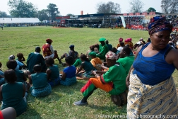 2015_zambia_agriculture-15