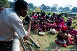 2015_zambia_agriculture-17
