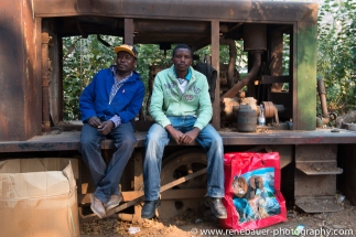 2015_zambia_agriculture-29