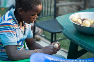 2015_zambia_agriculture-37