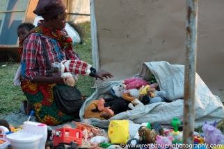 2015_zambia_agriculture-38