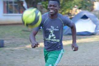 2015_zambia_footballer-11