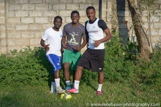 2015_zambia_footballer-12