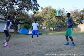 2015_zambia_footballer-14