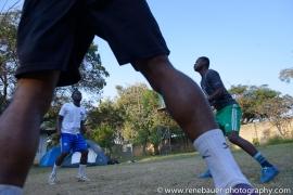 2015_zambia_footballer-15