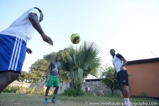 2015_zambia_footballer-16
