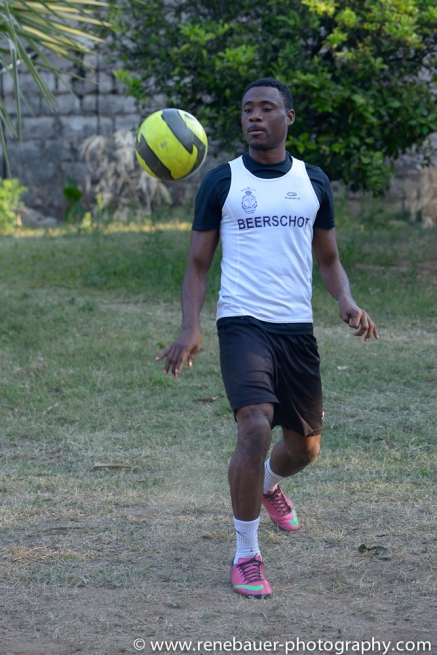 2015_zambia_footballer-17