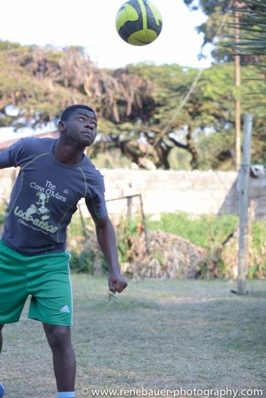 2015_zambia_footballer-20