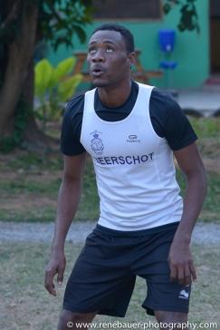 2015_zambia_footballer-21