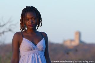 2015_zambia_mumba-11