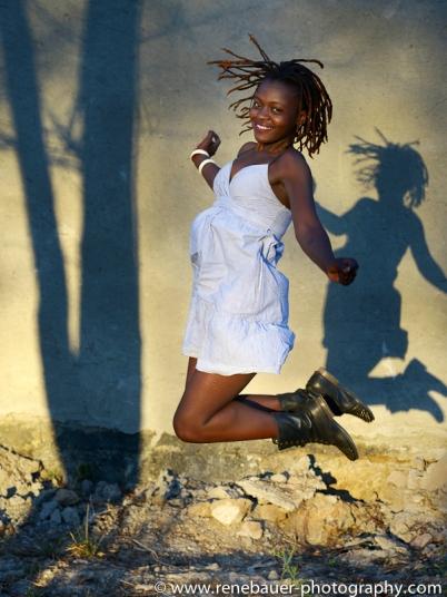 2015_zambia_mumba-12