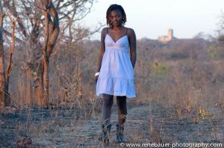 2015_zambia_mumba-13