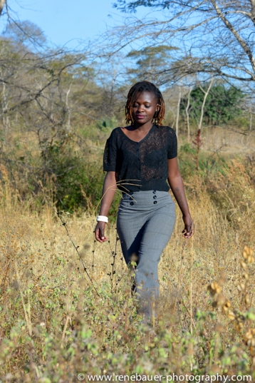 2015_zambia_mumba-17