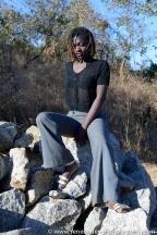 2015_zambia_mumba-18