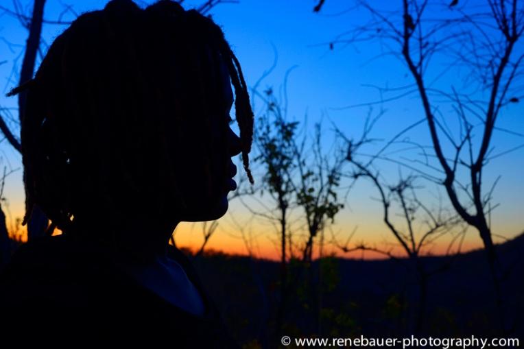 2015_zambia_mumba-21