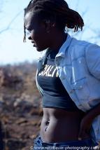 2015_zambia_mumba-22