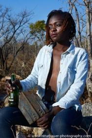 2015_zambia_mumba-27
