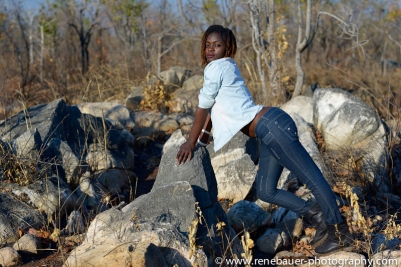 2015_zambia_mumba-28
