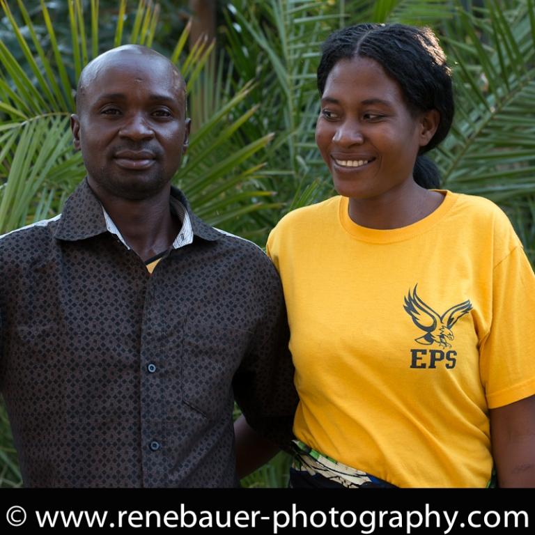 HOPE_zambia-13