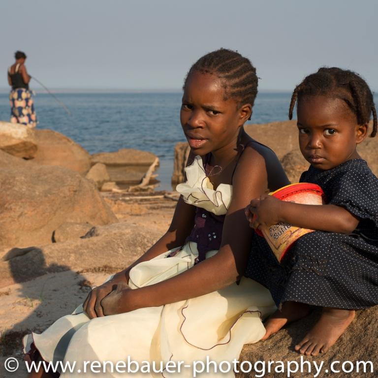 HOPE_zambia-17