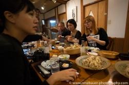 2015_japan_florahouse-17
