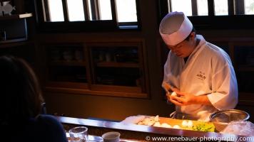 2015_yufuin_food-13