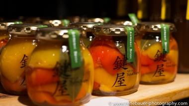 2015_yufuin_food-15