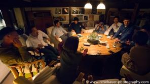 2015_yufuin_food-22