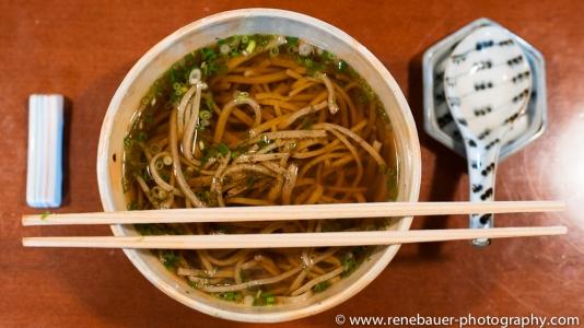 2015_yufuin_food-32