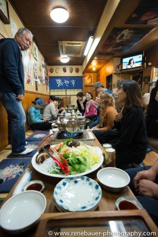 2015_yufuin_food-36