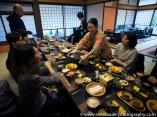 2015_yufuin_food-39