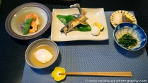 2015_yufuin_food-40