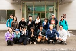 2015_Yufuin_oike-17