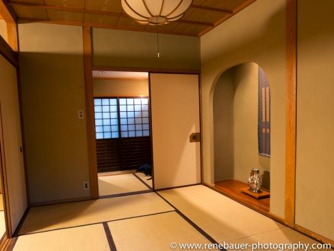 2015_yufuin_warabino-14