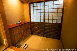 2015_yufuin_warabino-15