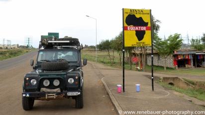 2016-12_ke_mt-kenya-19