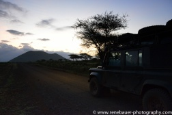 2016-12_ke_tsavo_west-11